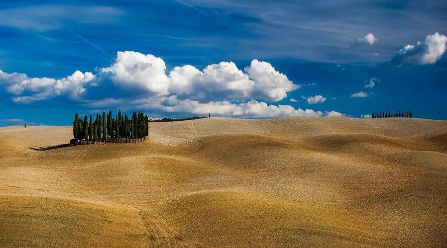 Tuscanylandscapes_AldobrandoAzzoni_edite