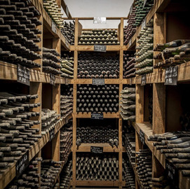 The Alentejo Wine & Food Culture | Portugal