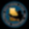 MenuBar-SUPS-Transparent-Logo1-e14461696
