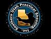 SUPS Logo 04FEB2020 revA.png