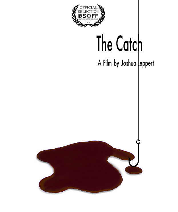 2nd Short Film Poster