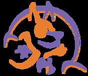Petapoluza logo