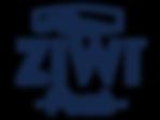 ziwi-peak-logo.png