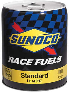Sunoco Standard 110.png