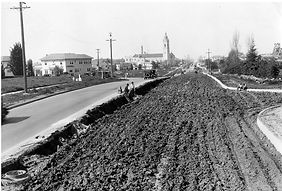 Wilshire-construction1928.jpg