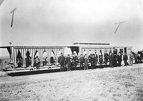 2-celebrators-opening-pico-hts-e-r-1887.