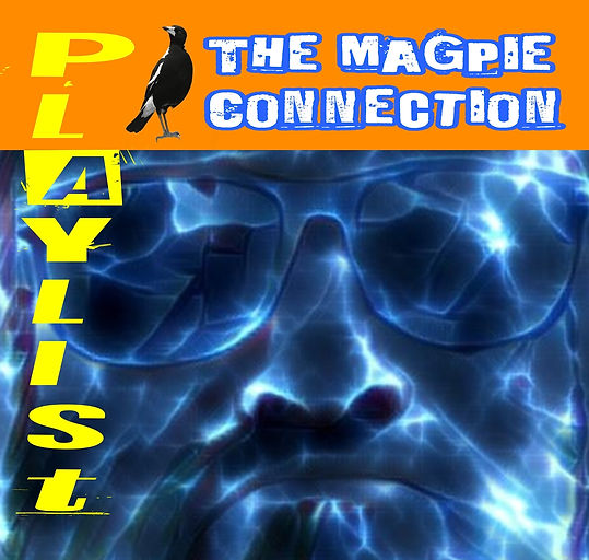 The Magpie Connection