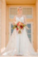 Wedding Planner Tampa FL