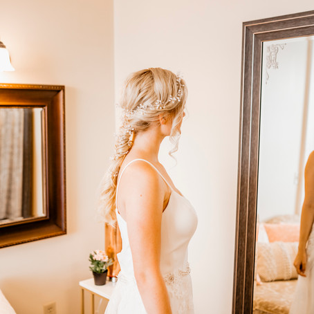 Ask THIS Before Booking your Wedding Venue