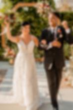 Wedding Planner Tampa FL
