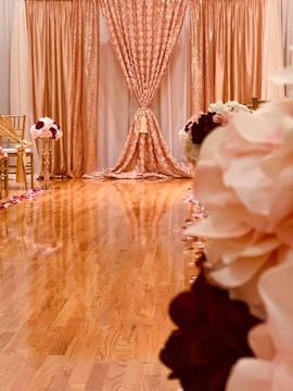 Luxury Wedding Planner Tampa