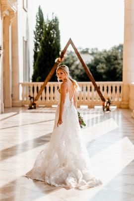 Wedding Day Management Tampa