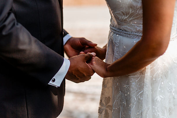 Full Wedding Planner Tampa