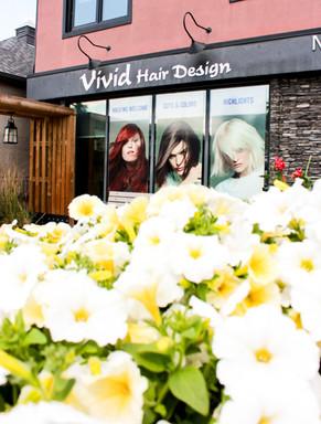 Vivid Hair Design (357 of 363).jpg
