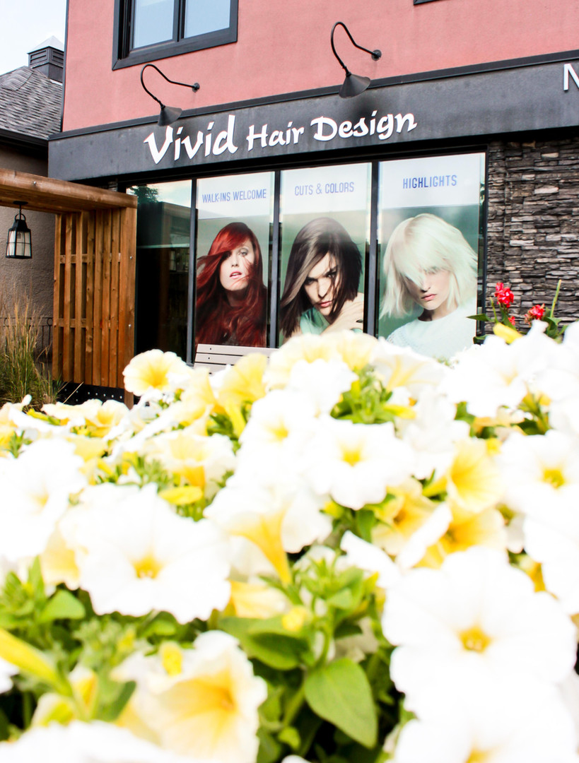 Vivid Hair Design (357 of 363).jpg