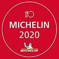 guide michelin 2020.jpg