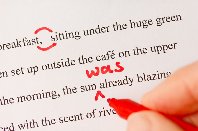 Proofreading_red_pen