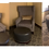 Thumbnail: Hotel Liquidation