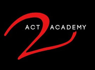 act 2 academy black (2).jpg
