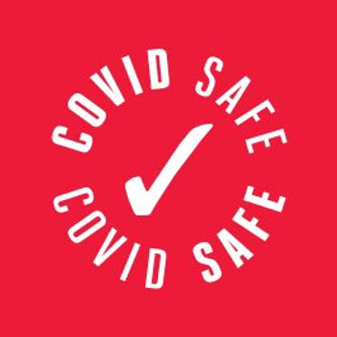 20200604_155130_COVID-SAFE_red_square.jp
