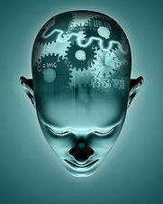 psicologia_mente_humana_4.jpg