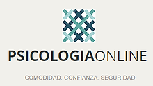 psicologiaonline.org.bmp