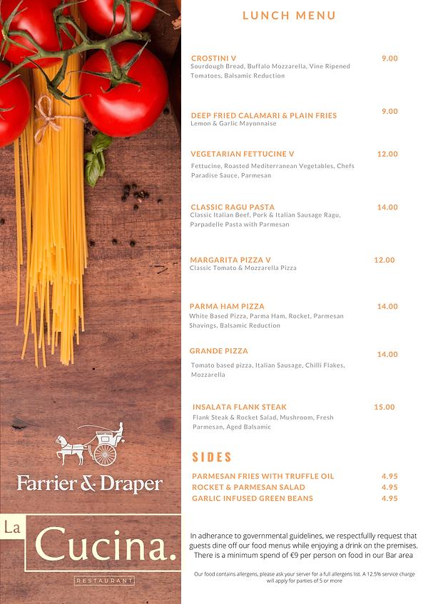 Farrier _ Cucina Lunch Menu -2-1.png