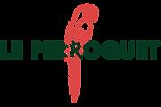 le-perroquet-dublin-logo.png