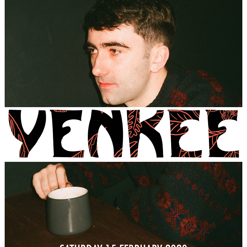 Yenkee