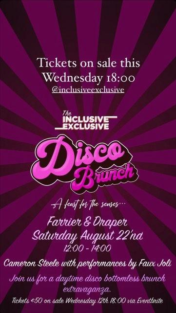 disco brunch3.jpeg