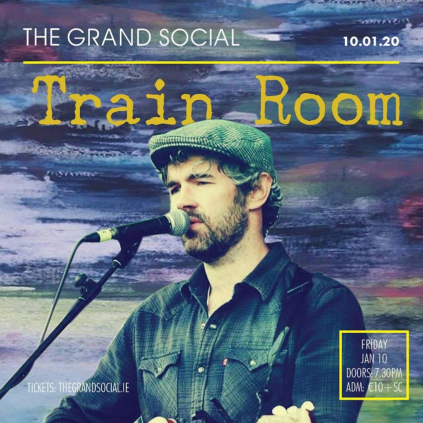 Train Room