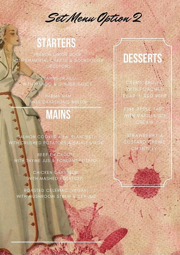 menu option2.jpg