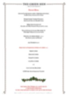 Dessert menu Nov 19-page-001.jpg