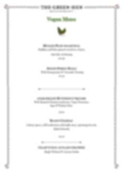 Vegan Menu November-page-001.jpg