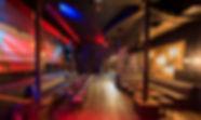 Ballroom 2.jpg