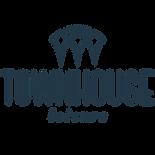 townhouse-leisure-logo-final-transprent.