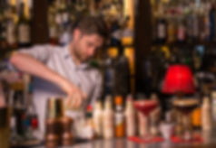bar staff pouring cocktail (1).jpg