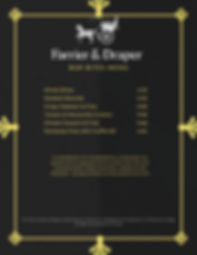 Farrier Bar bites menu -3-1.png