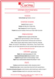 La Cucina Set Christmas Menu 2019-1.png