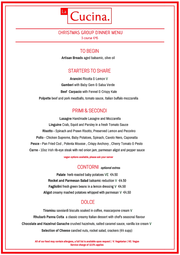 La Cucina Set Christmas Menu 2019-1.png