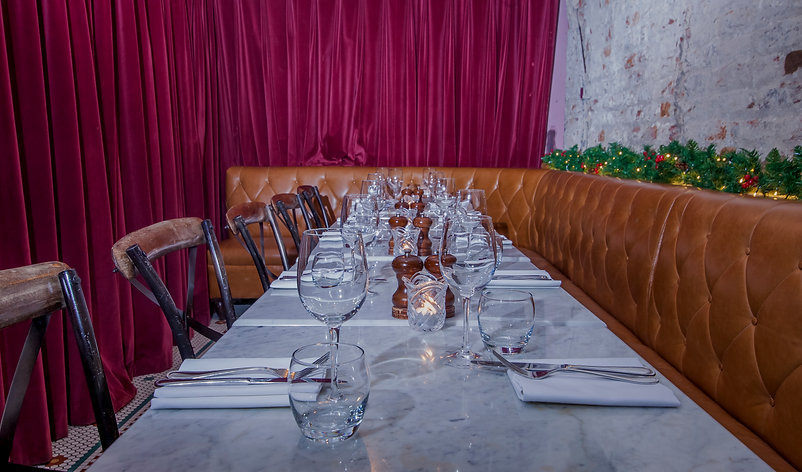 La Cucina Private Dining 2 (1).jpg