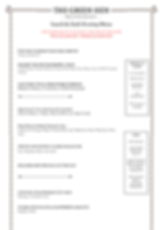 Lunch Menu 23.07.20-converted-1.png