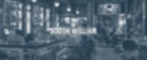 Sout William Bar