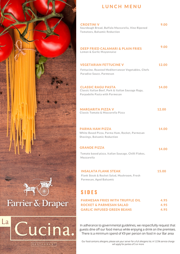 Farrier _ Cucina Lunch Menu -2-1.png