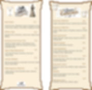 F%26D-four%20page-Cocktail%2BSpirits-new