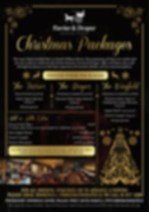 Farrier & Draper Christmas A4 2019-1.png