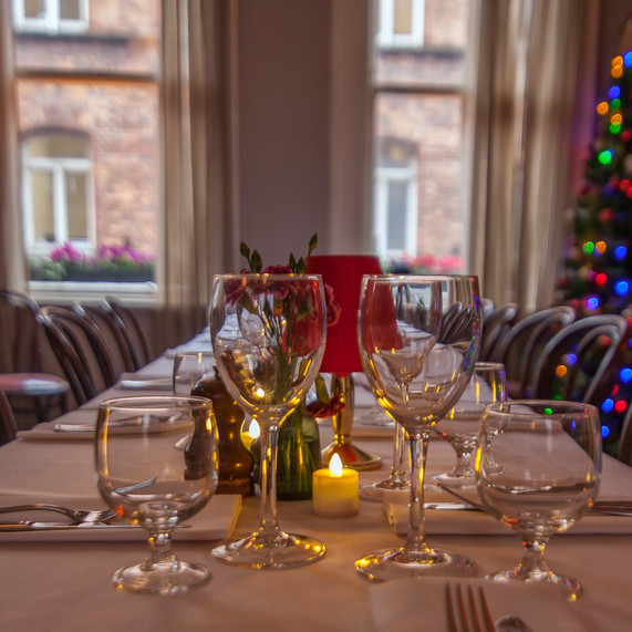 GH Private Dining Room Xmas.jpg