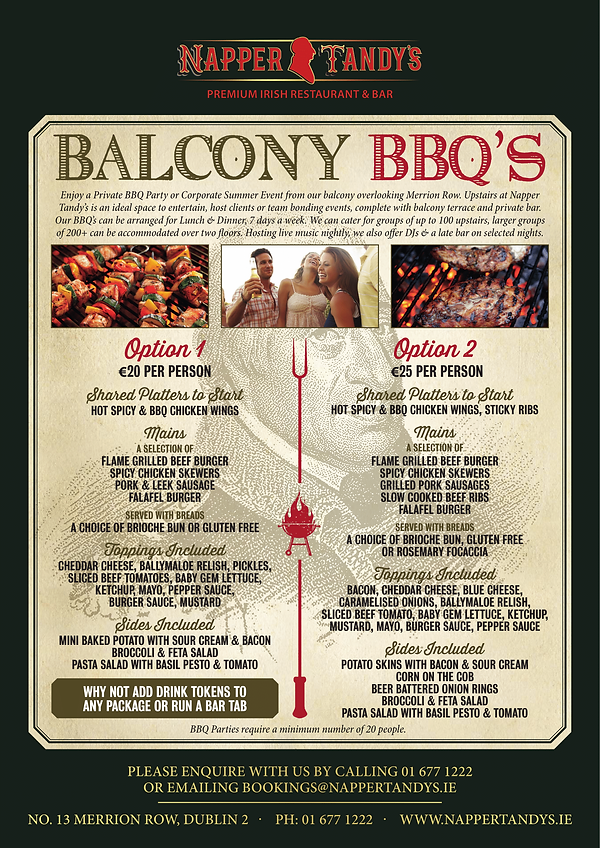 Napper Tandys Balcony BBQ Poster-1.png