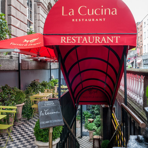 La_Cucina_websize (1 of 24).jpg