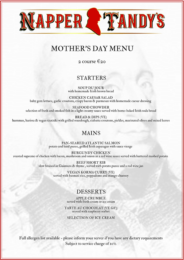 Mother's Day Menu Napper Tandy's-1.png